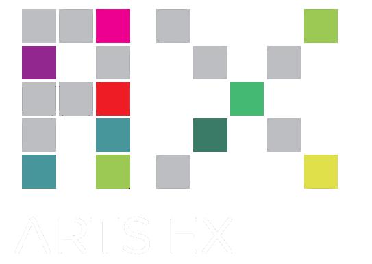 Arts Expos